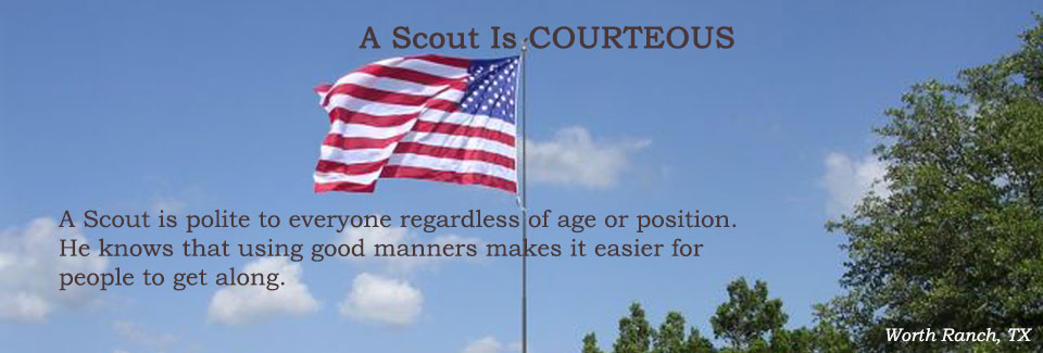 /index.php/9-home-page/5-a-scout-is-courteous