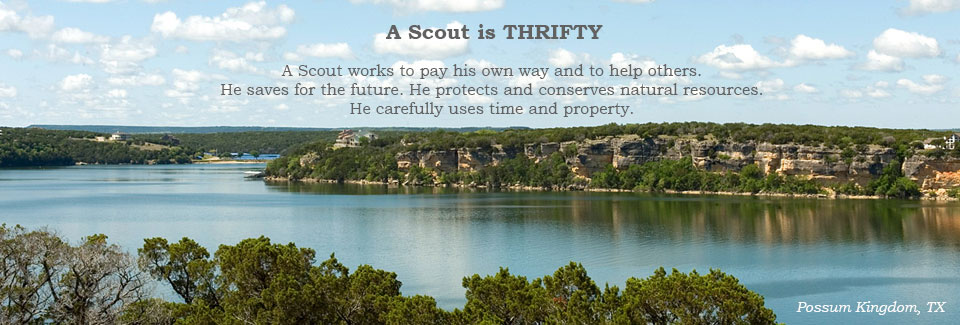 /index.php/9-home-page/9-a-scout-is-thrifty