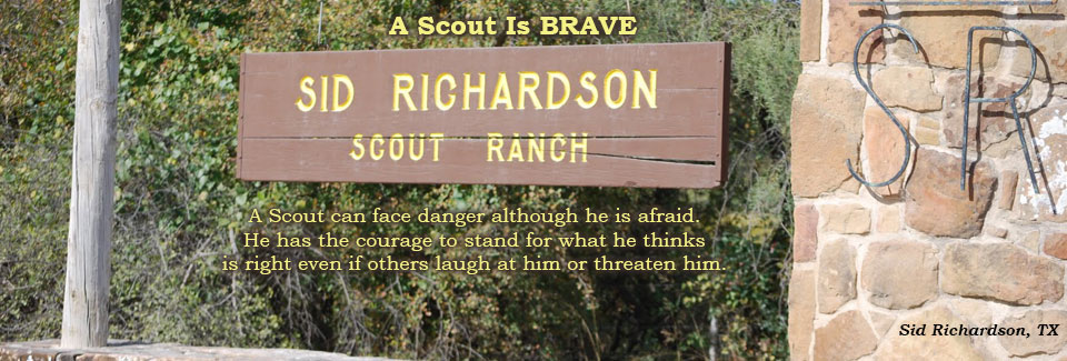 /index.php/9-home-page/10-a-scout-is-brave