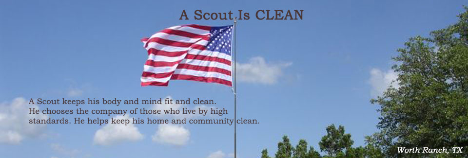 /index.php/9-home-page/11-a-scout-is-clean